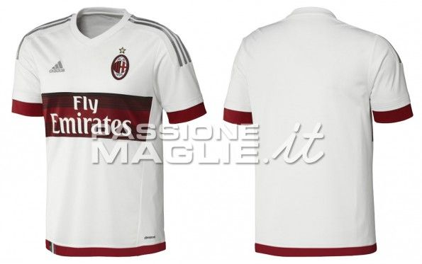 milan-away-leak-595x373.jpg