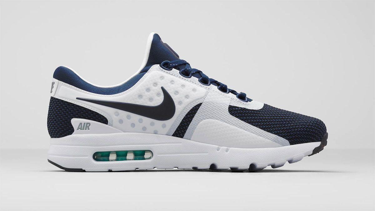 Scarpe Nike Air Max Zero