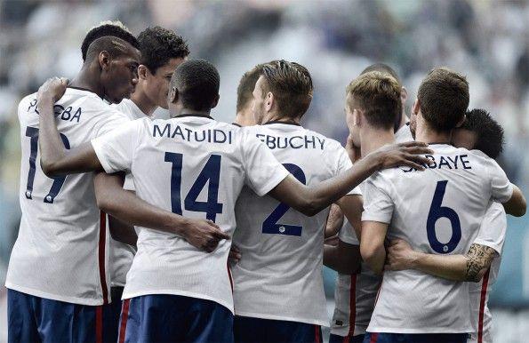 Nomi numeri font Francia 2015-16 away