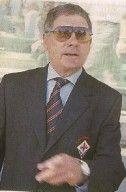 Radice allenatore Fiorentina 1992-1993