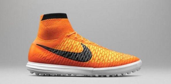 Scarpe Nike MagistaX calcetto