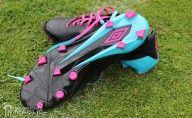 Suola scarpe Velocita Umbro