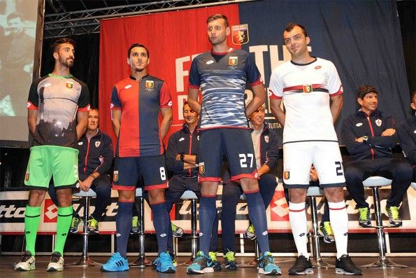 kit-genoa-2015-16-595x397.jpg