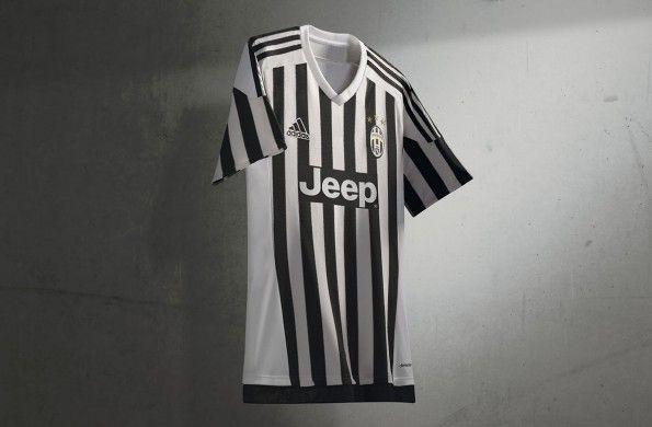 maglia juve 2015 adidas