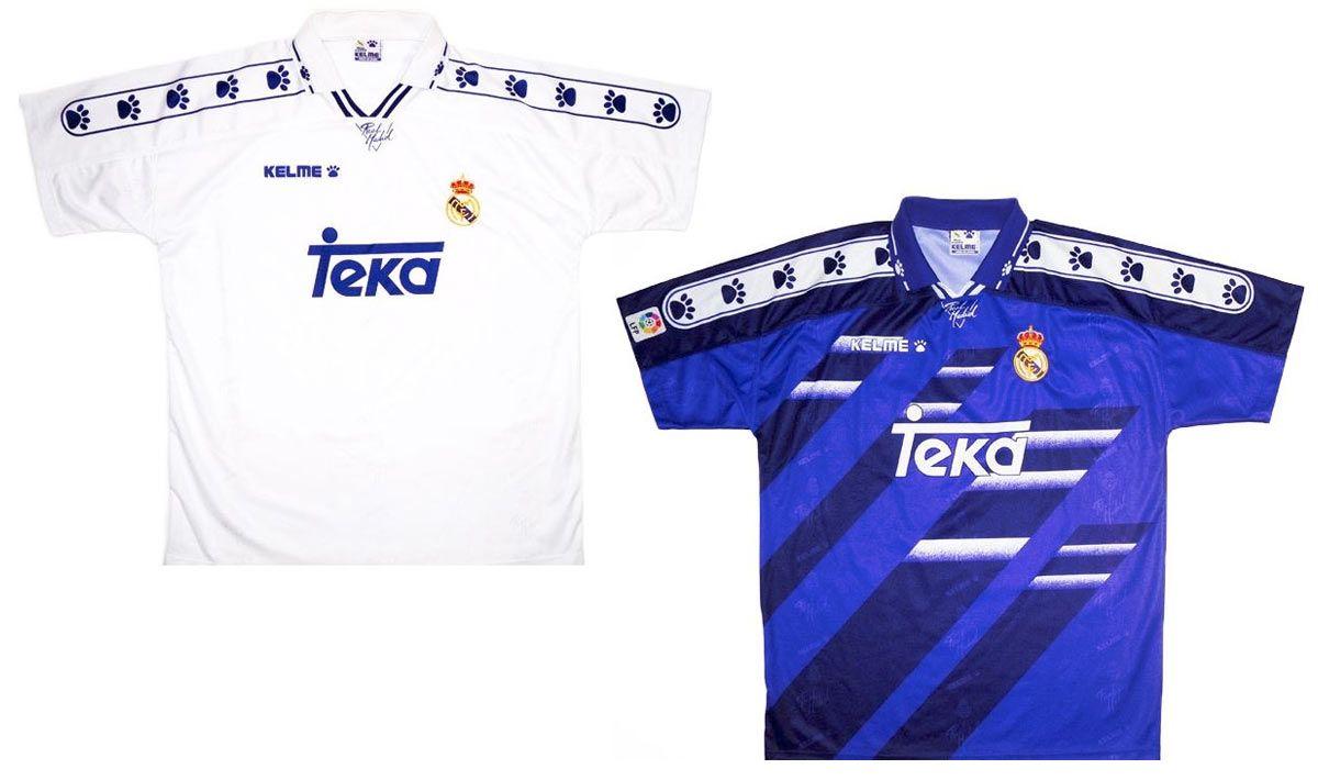maglie-real-1994-95.jpg