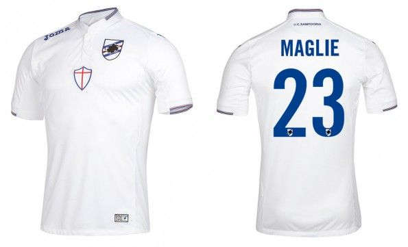 sampdoria-away-2015-16-595x361.jpg