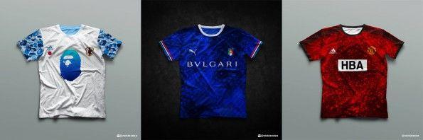Giappone Italia Manchester United