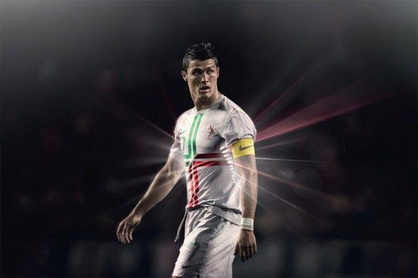 Cristiano Ronaldo, 500 gol