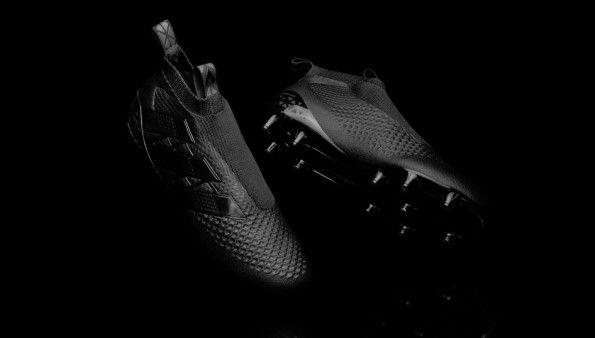 Anteprima scarpe adidas ACE2016