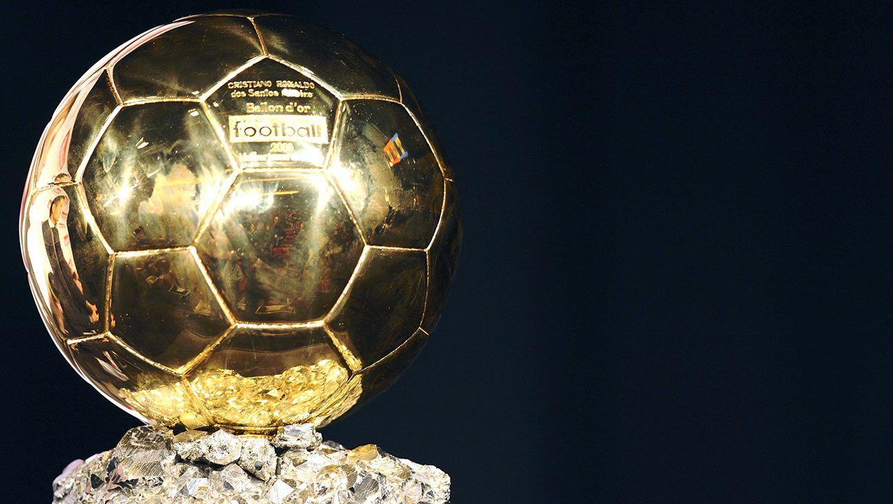 Pallone d'oro 2014 candidati