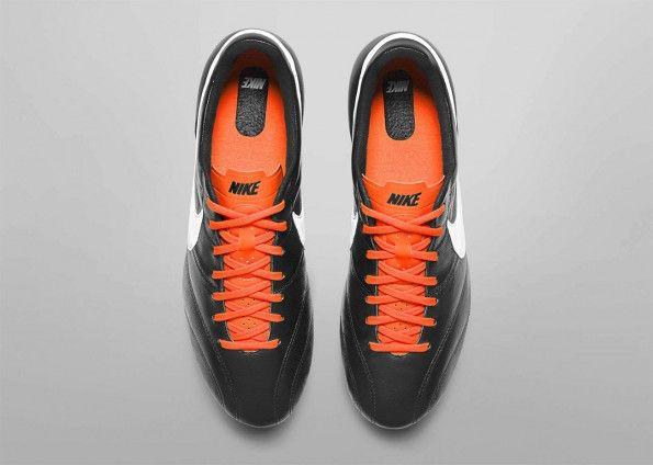 "Nike Premier - Nike Tiempo Legend IV ""Elitè"" 2011"