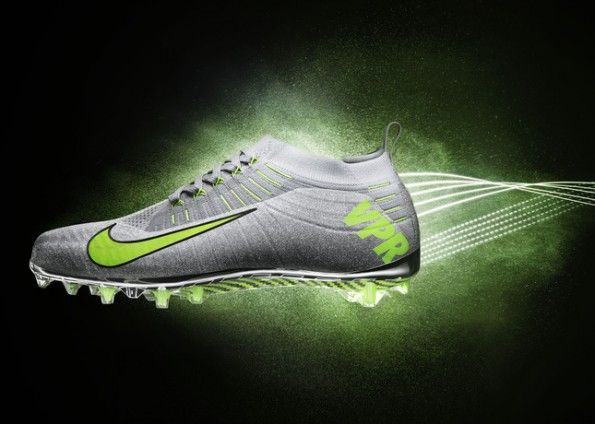 Nike Vapor cleat ultimate