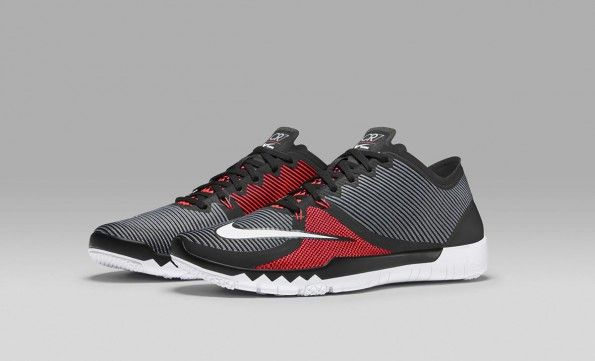 Scarpe Nike Free Trainer 3.0 CR7