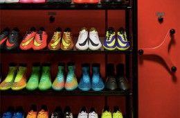 Nike Football, il pack perfetto di scarpe da calcio