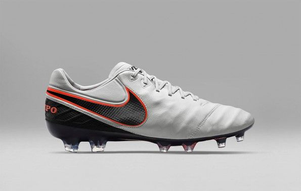 Scarpe Nike Tiempo Legend VI