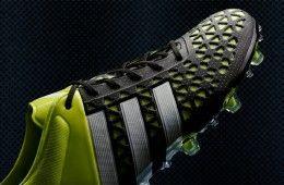 Scarpe da calcio ACE15