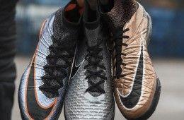 Scarpe calcetto NikeFootballXScarpe calcetto NikeFootballX