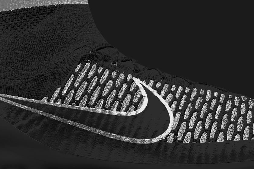 Nike Carbon Pack