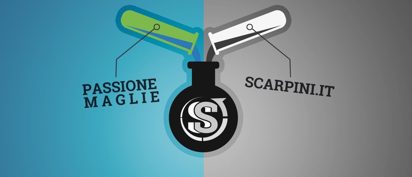 Passione Maglie e Scarpini, nasce SoccerStyle24