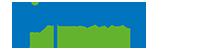 Passione Maglie logo mobile