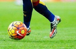 Anteprima Photoboots Neymar