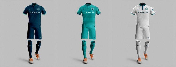 Inter Miami Kits MLS