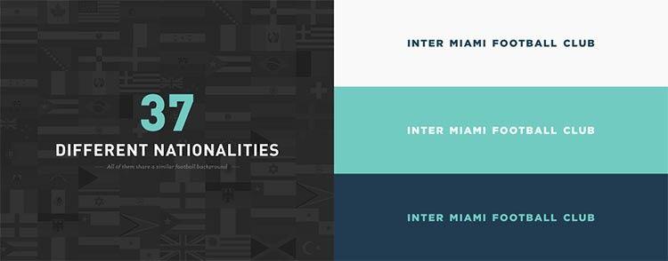 Inter Miami Nome MLS