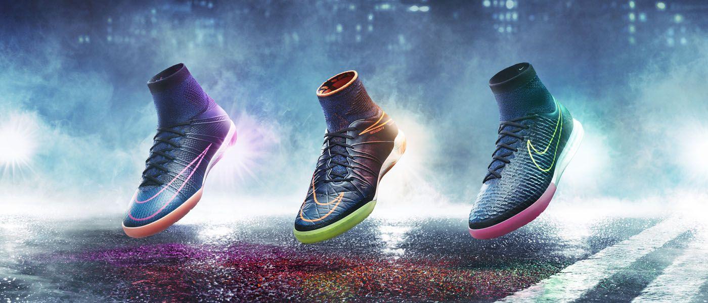 NikeFootballX_Indigo_Pack