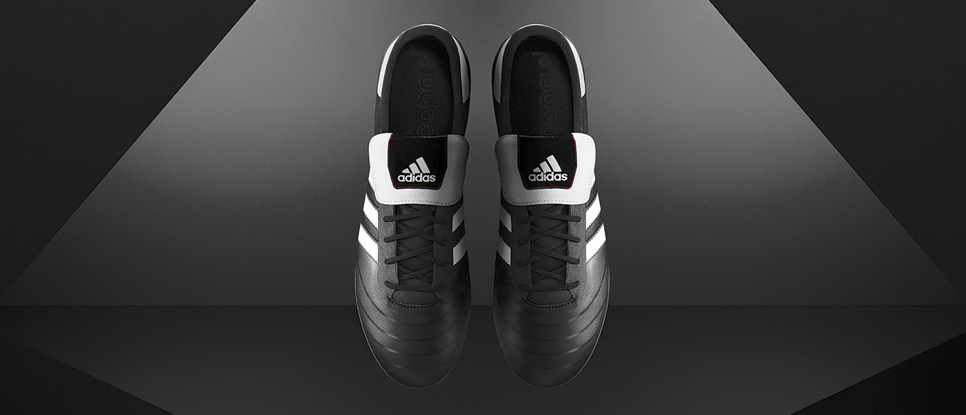 Copa Mundial versione SL adidas