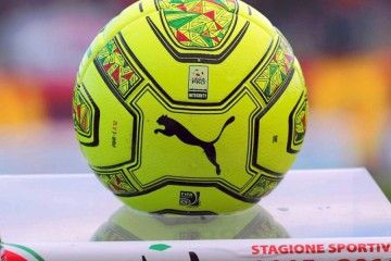 Pallone Lega Pro 2015-2016