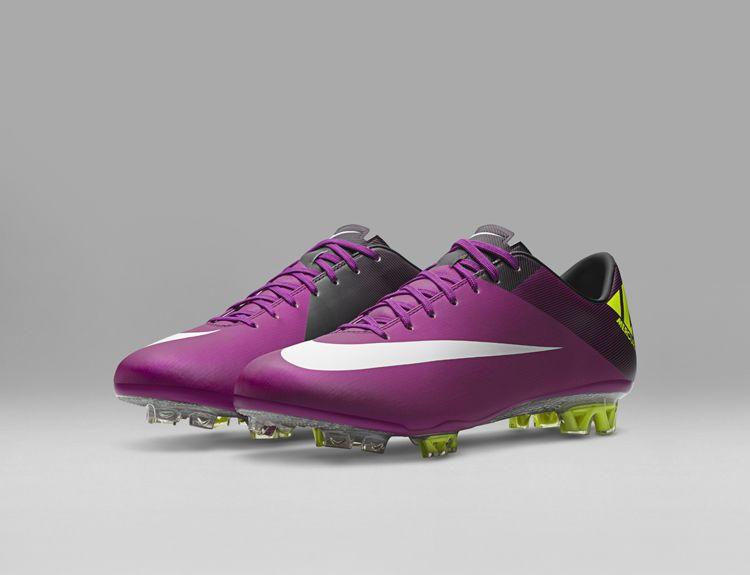 2011_Nike_Superfly_III__original