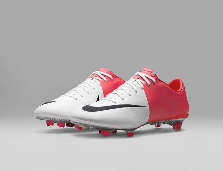 2012_Nike_Mercurial_Vapor_VIII_original