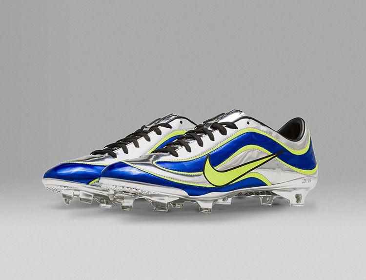 2013-Nike-Mercurial-IX-Special-Edition_original