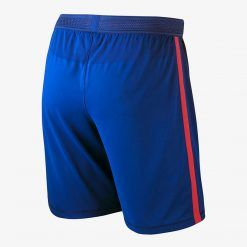 Retro pantaloncini Barcellona 2016-17
