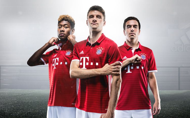 bayern-home-kit