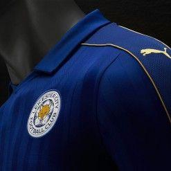 Banda traspirante maniche Leicester