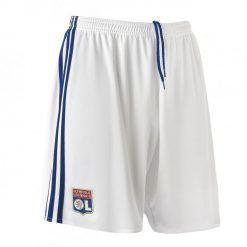 Pantaloncini OL white 16-17