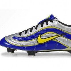 Nike Mercurial Vapor 1998 R9