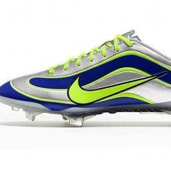 Nike Mercurial Vapor IX Special edition