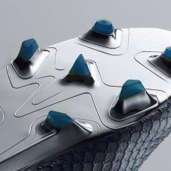 Piatto suola scarpe MESSI16 adidas