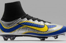 Nike Superfly Heritage cover