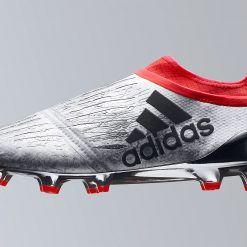 X16 PureChaos scarpe da calcio