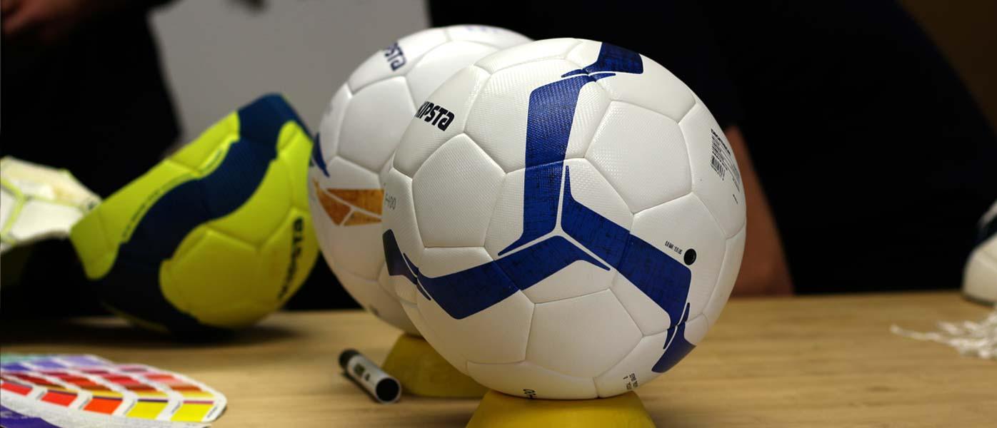 Cover palloni Kipsta