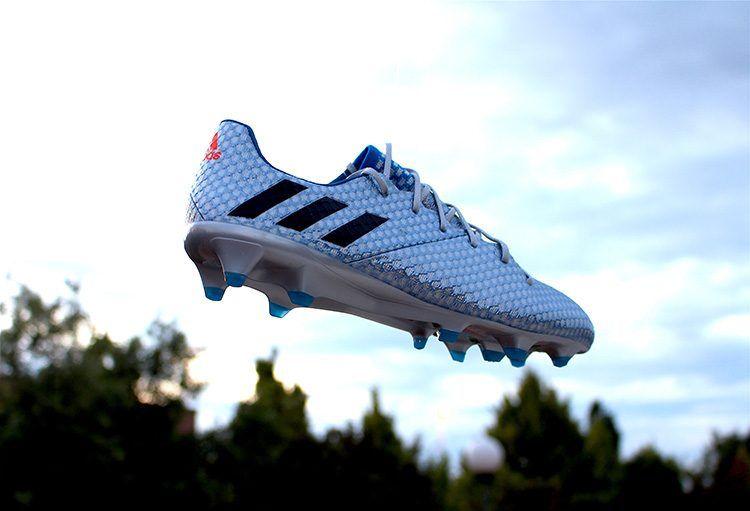Scarpe adidas Messi 16.1 Mercury