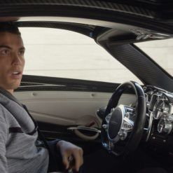 cr7-auto-the-switch