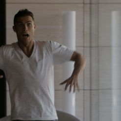 cr7-wow-the-switch