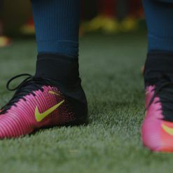 mercurial-superfly-the-switch