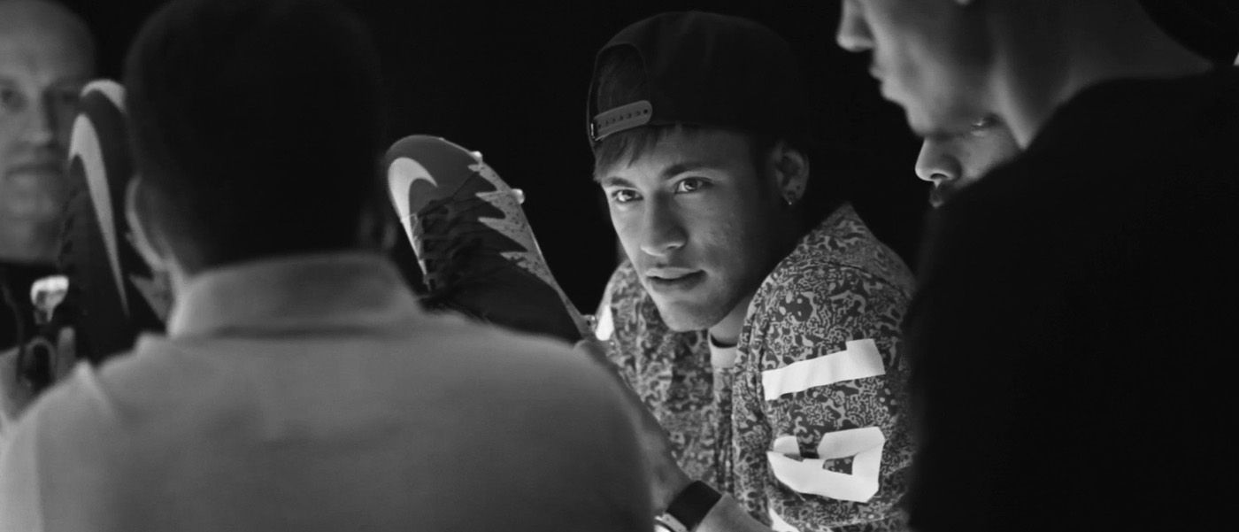 neymar-jordan-23-hypervenom