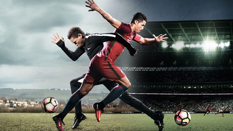 nike-the-switch-cristiano