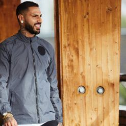 quaresma-nike-the-switch